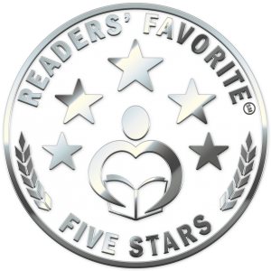 5 star Readers Choice