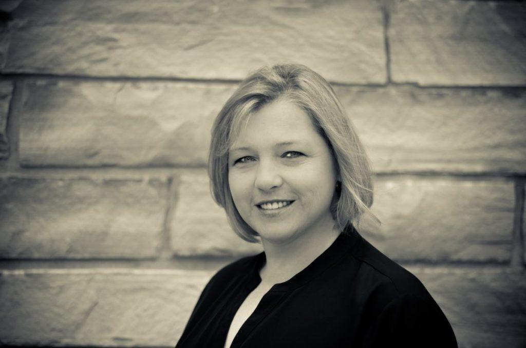 Charlene Wilson at http://charleneawilson.com/