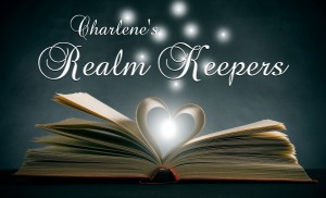 Charlenes Realm Keepers banner