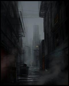 Dark_Alley12 (3)