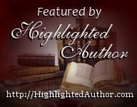 HA books image-featured button
