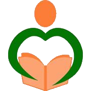 Reader's Favorite logo